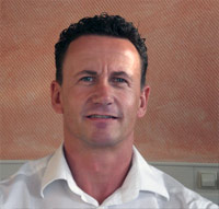 Rainer Oßmann